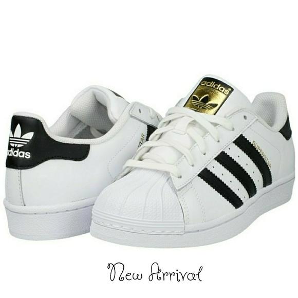 adidas original superstar c77154